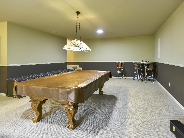 15275 Fork Creek Rd, Philadelphia, Tennessee 37846, 3 Bedrooms Bedrooms, ,3 BathroomsBathrooms,Single Family,For Sale,Fork Creek,1098516