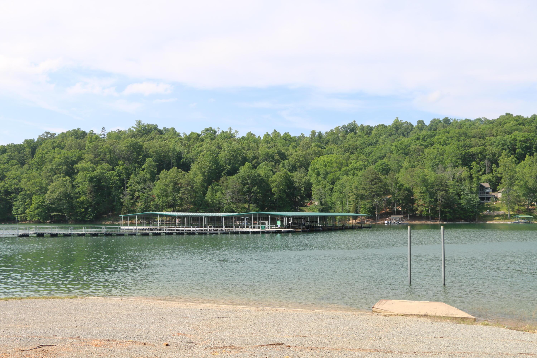 Suncrest Cove:
