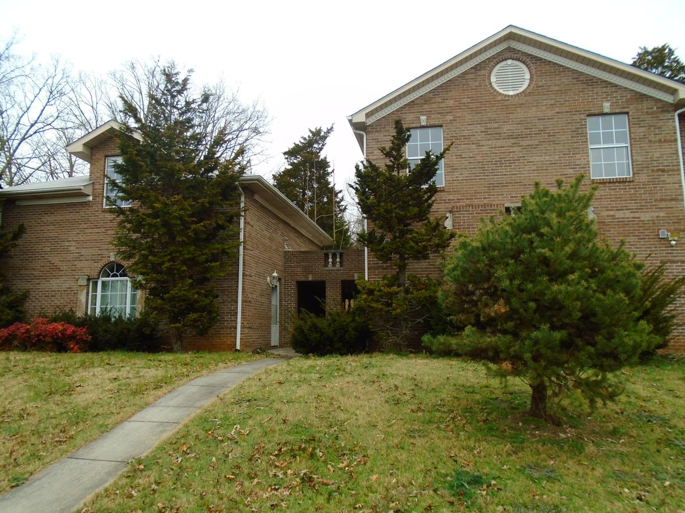 7780 Byron, Talbott, Tennessee, United States 37877, 10 Bedrooms Bedrooms, ,7 BathroomsBathrooms,Single Family,For Sale,Byron,1098522