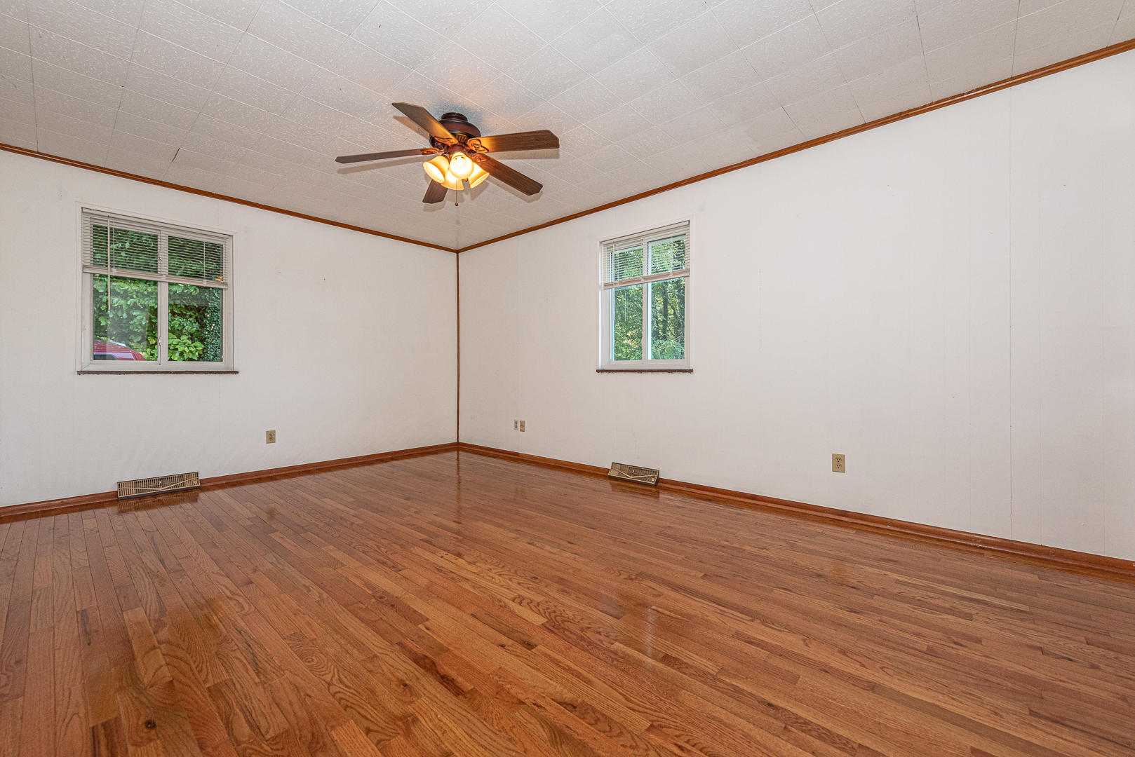 1530 Pearly Smith Rd: