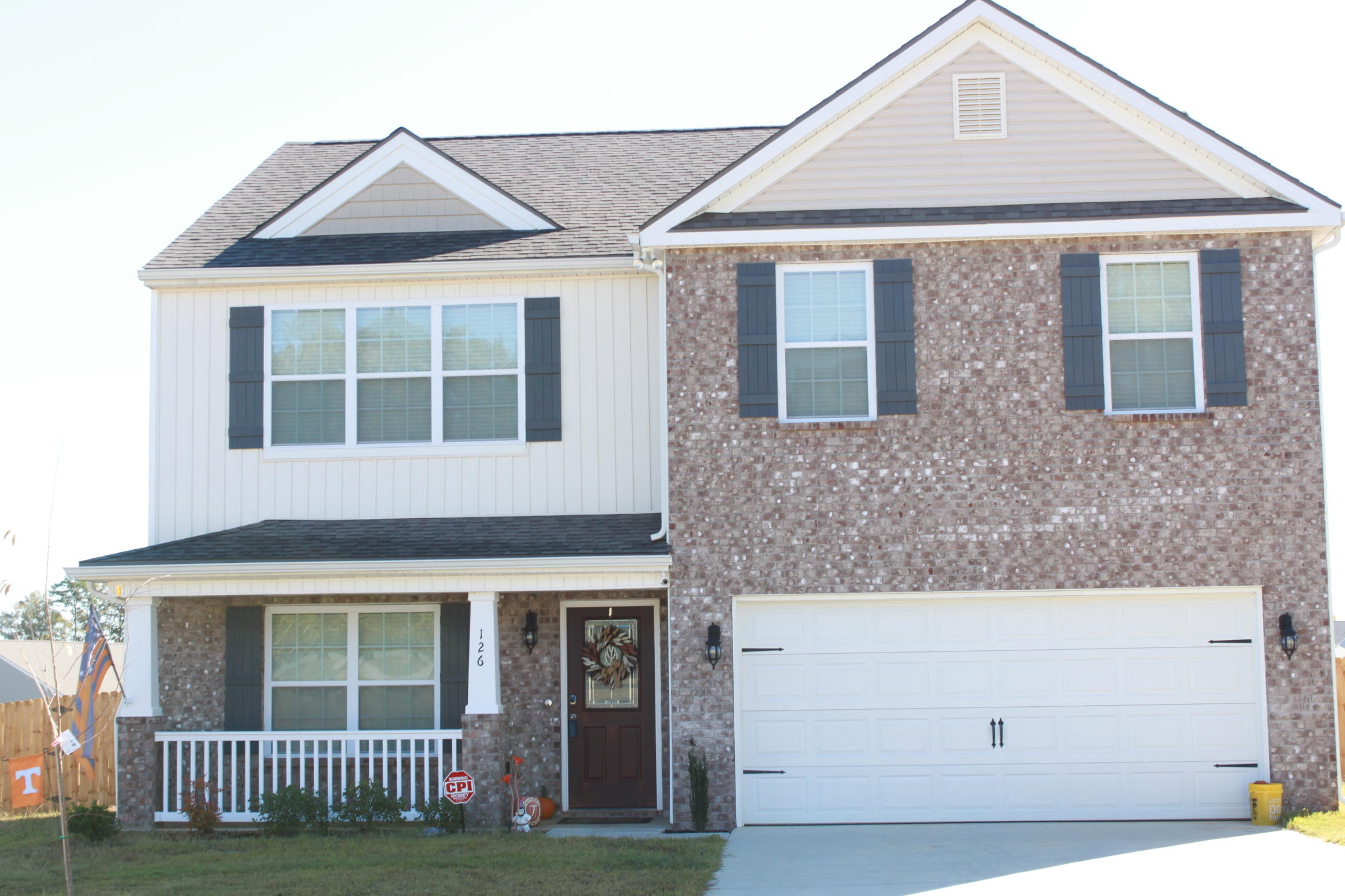 126 Mandy, Lenoir City, Tennessee, United States 37772, 5 Bedrooms Bedrooms, ,3 BathroomsBathrooms,Single Family,For Sale,Mandy,1098624