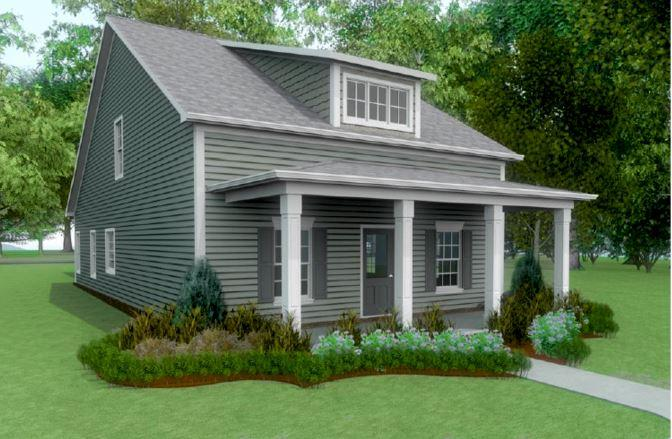 113 Rarity Ridge, Oak Ridge, Tennessee, United States 37830, 3 Bedrooms Bedrooms, ,2 BathroomsBathrooms,Single Family,For Sale,Rarity Ridge,1098632