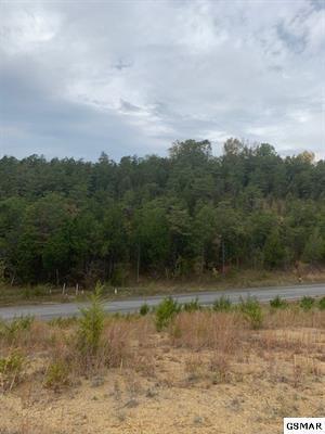 Grande Vista Dr, Dandridge, Tennessee 37725, ,Lots & Acreage,For Sale,Grande Vista Dr,1098699