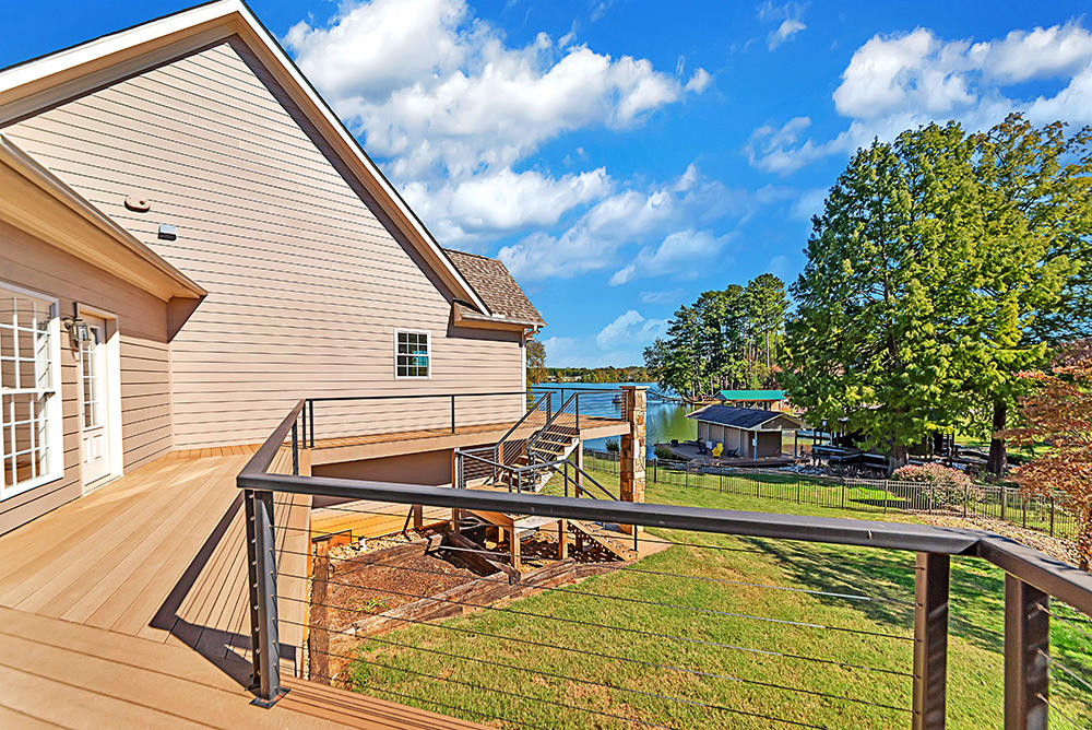 11634 Turkey Creek Rd: