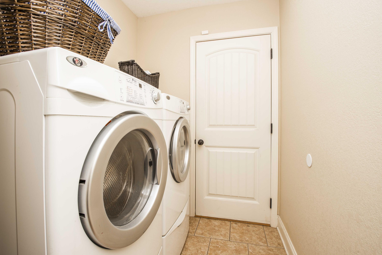 6213 Lantern Ridge Lane Lane, Knoxville, Tennessee 37921, 3 Bedrooms Bedrooms, ,2 BathroomsBathrooms,Single Family,For Sale,Lantern Ridge Lane,1099047