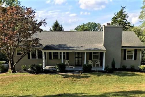 6532 Kanuga, Knoxville, Tennessee, United States 37912, 3 Bedrooms Bedrooms, ,1 BathroomBathrooms,Single Family,For Sale,Kanuga,1099115