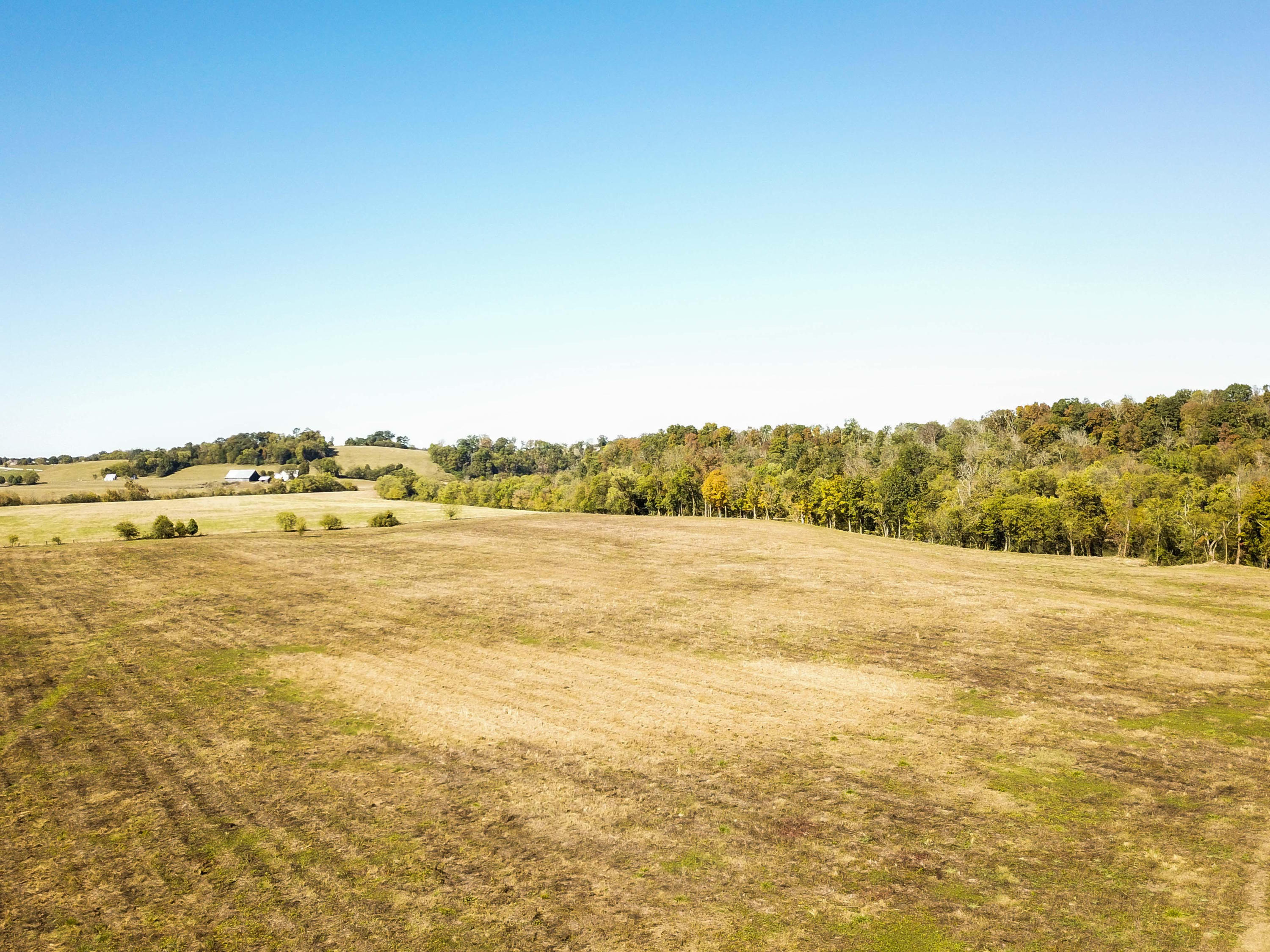 Boyds Creek Highway Off, Sevierville, Tennessee, United States 37876, ,Lots & Acreage,For Sale,Boyds Creek Highway Off,1070755