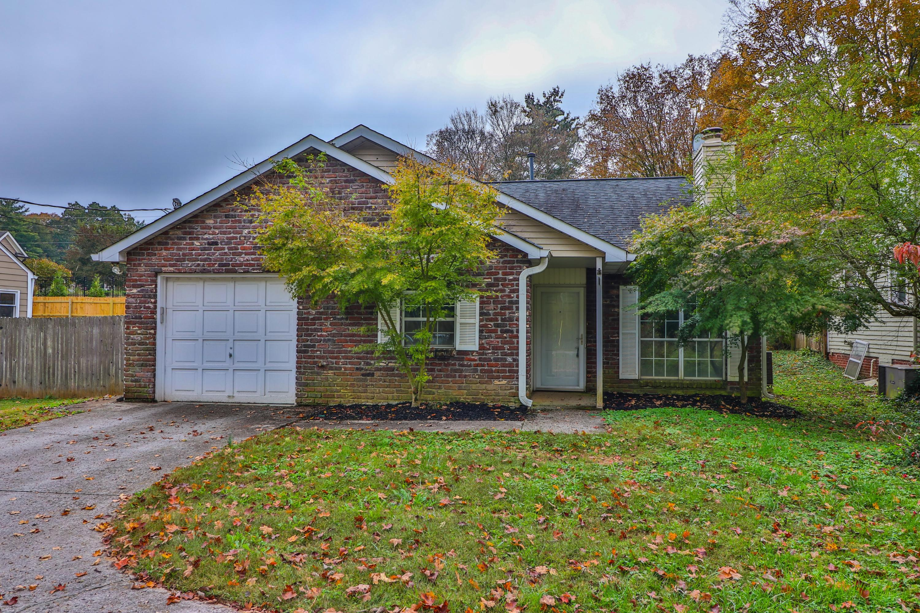 6510 Westland, Knoxville, Tennessee, United States 37919, 2 Bedrooms Bedrooms, ,1 BathroomBathrooms,Single Family,For Sale,Westland,1099147