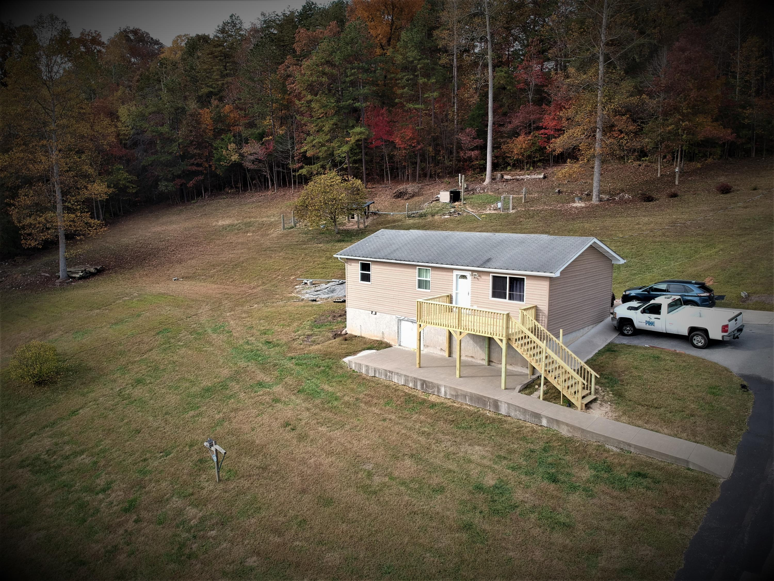 244 Apple Dr., New Tazewell, Tennessee, United States 37825, 3 Bedrooms Bedrooms, ,2 BathroomsBathrooms,Single Family,For Sale,Apple Dr.,1099216