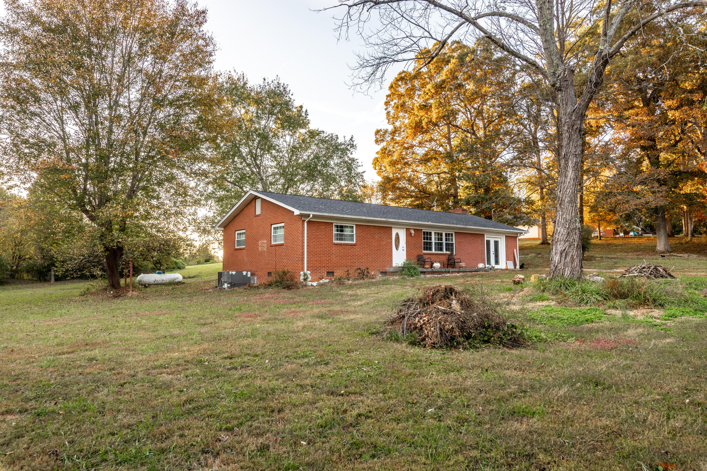 547 Keener, Seymour, Tennessee, United States 37865, 2 Bedrooms Bedrooms, ,1 BathroomBathrooms,Single Family,For Sale,Keener,1100052