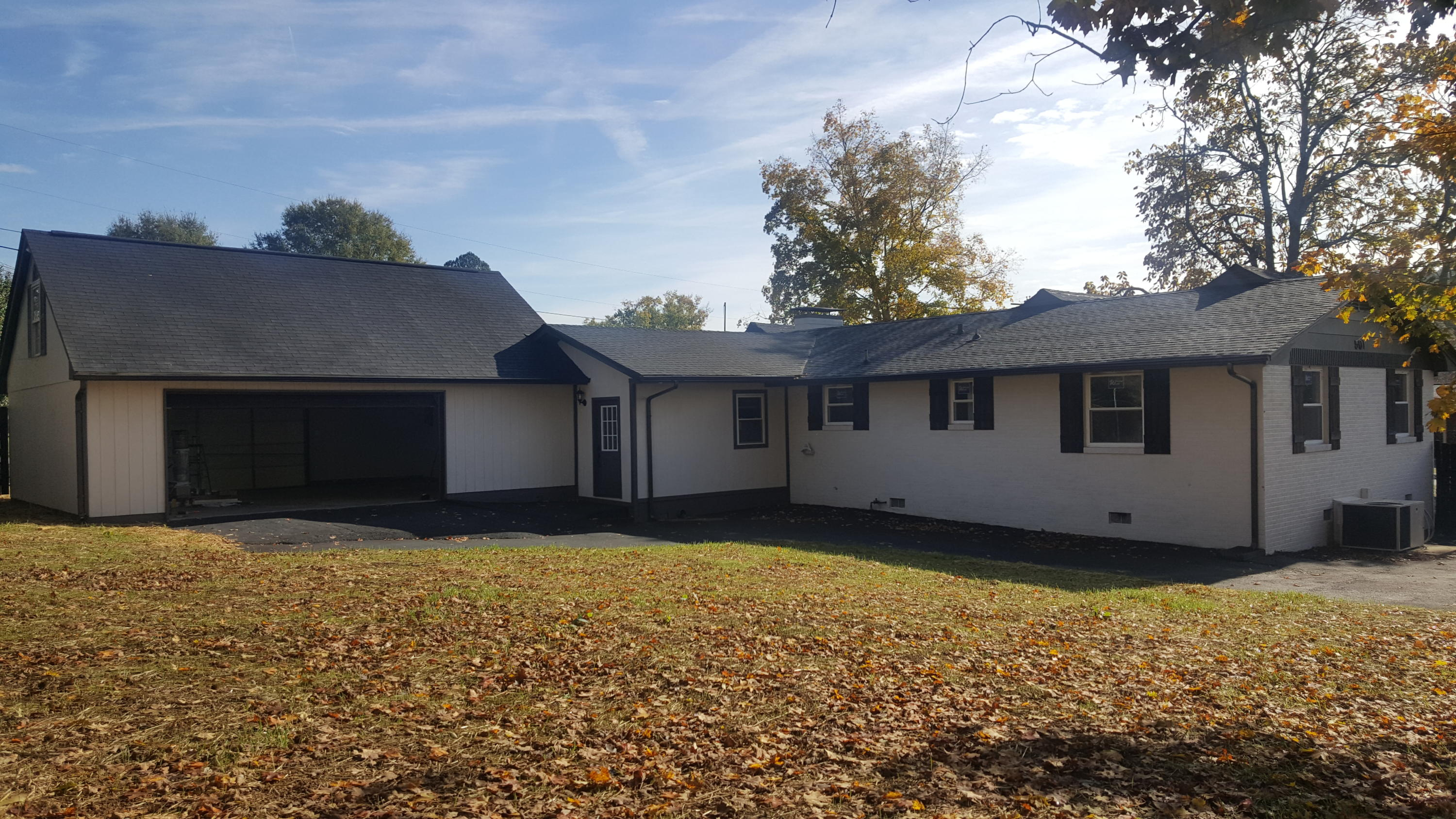 501 Ensley, Knoxville, Tennessee, United States 37920, 4 Bedrooms Bedrooms, ,3 BathroomsBathrooms,Single Family,For Sale,Ensley,1098960