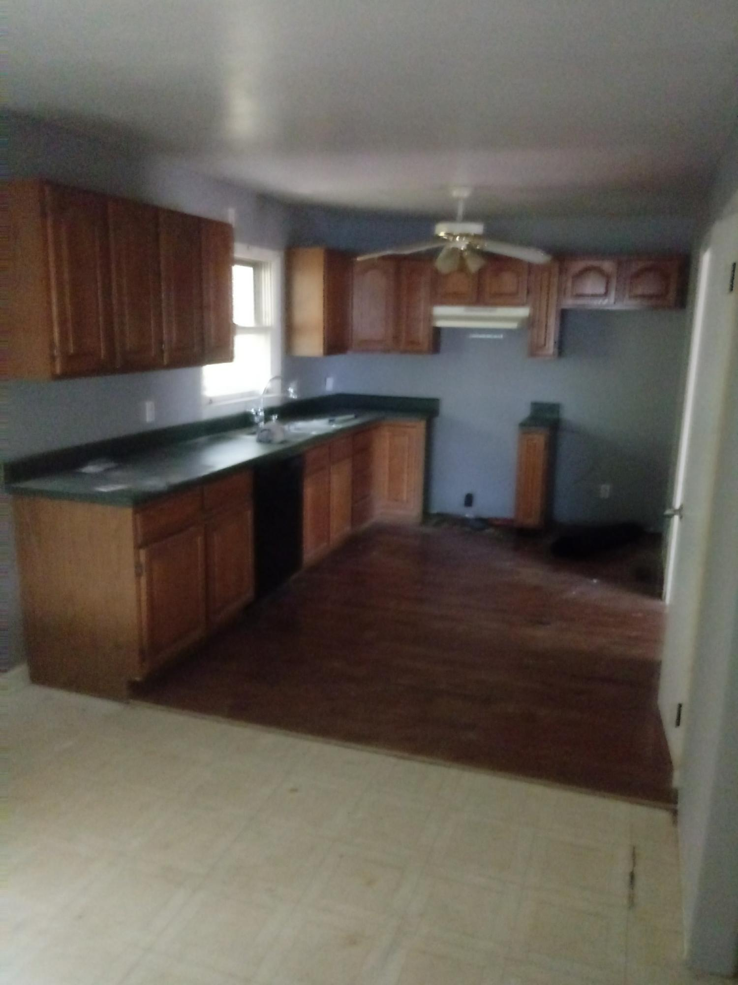 157 Tori Kait, Powell, Tennessee, United States 37849, 3 Bedrooms Bedrooms, ,1 BathroomBathrooms,Single Family,For Sale,Tori Kait,1099132