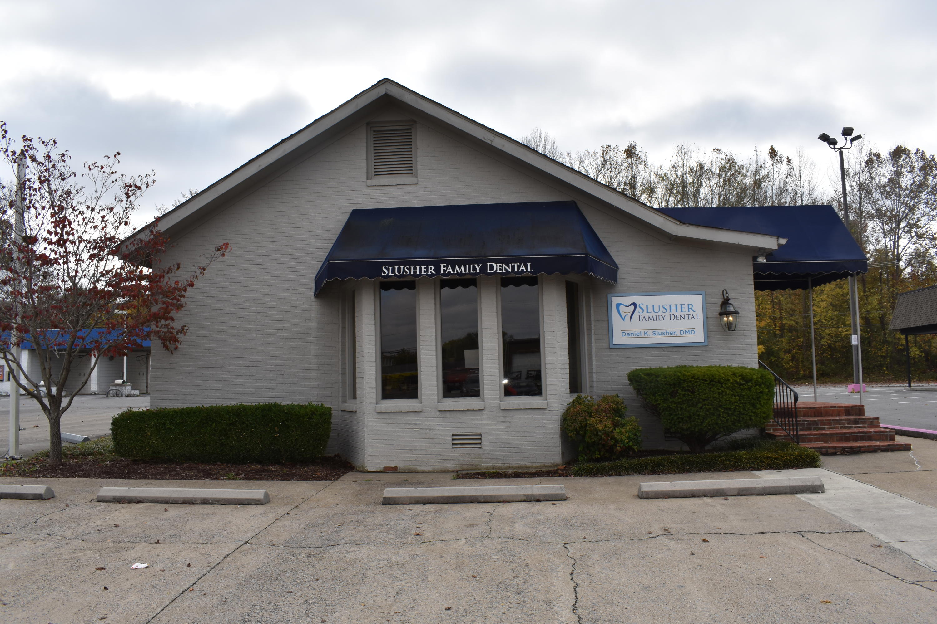 1517 Cumberland Ave, Middlesboro, Kentucky 40965, ,Commercial,For Sale,Cumberland,1099771