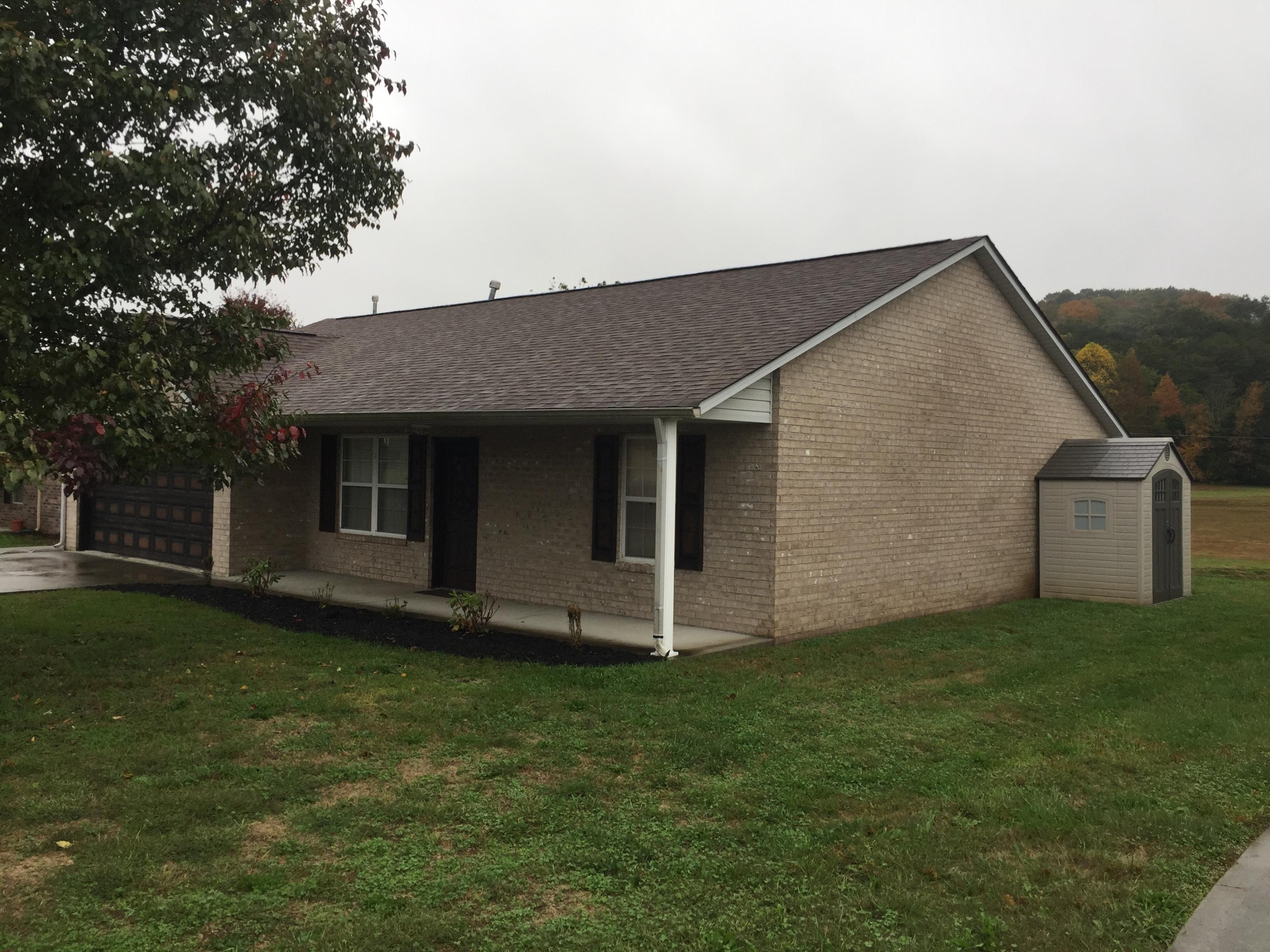 7018 Alice Springs, Corryton, Tennessee, United States 37721, 3 Bedrooms Bedrooms, ,2 BathroomsBathrooms,Single Family,For Sale,Alice Springs,1099828