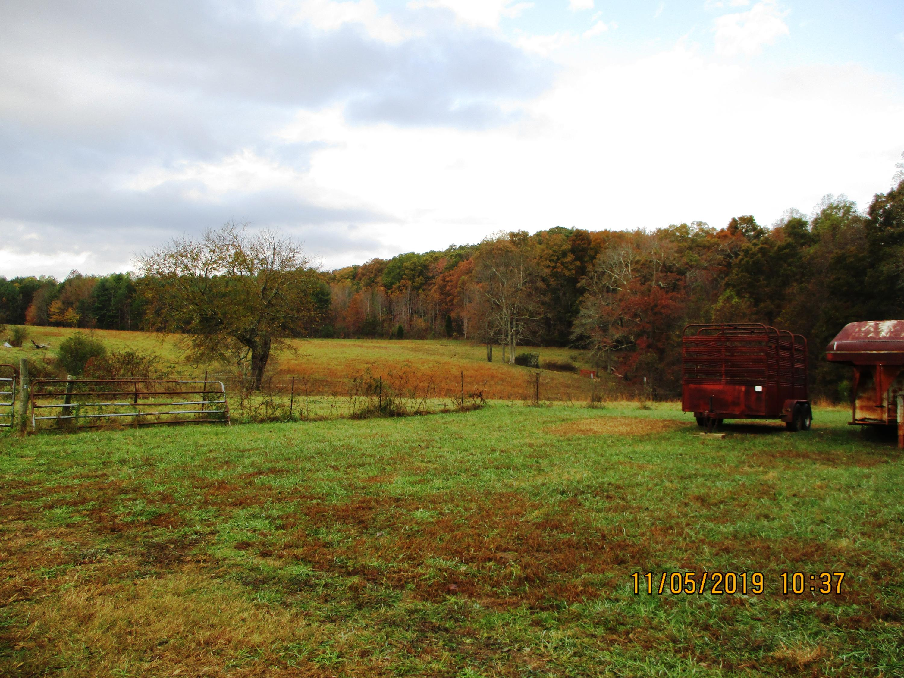 1680 Doc Loy Rd Off, Grandview, Tennessee, United States 37337, ,Lots & Acreage,For Sale,Doc Loy Rd Off,1100345