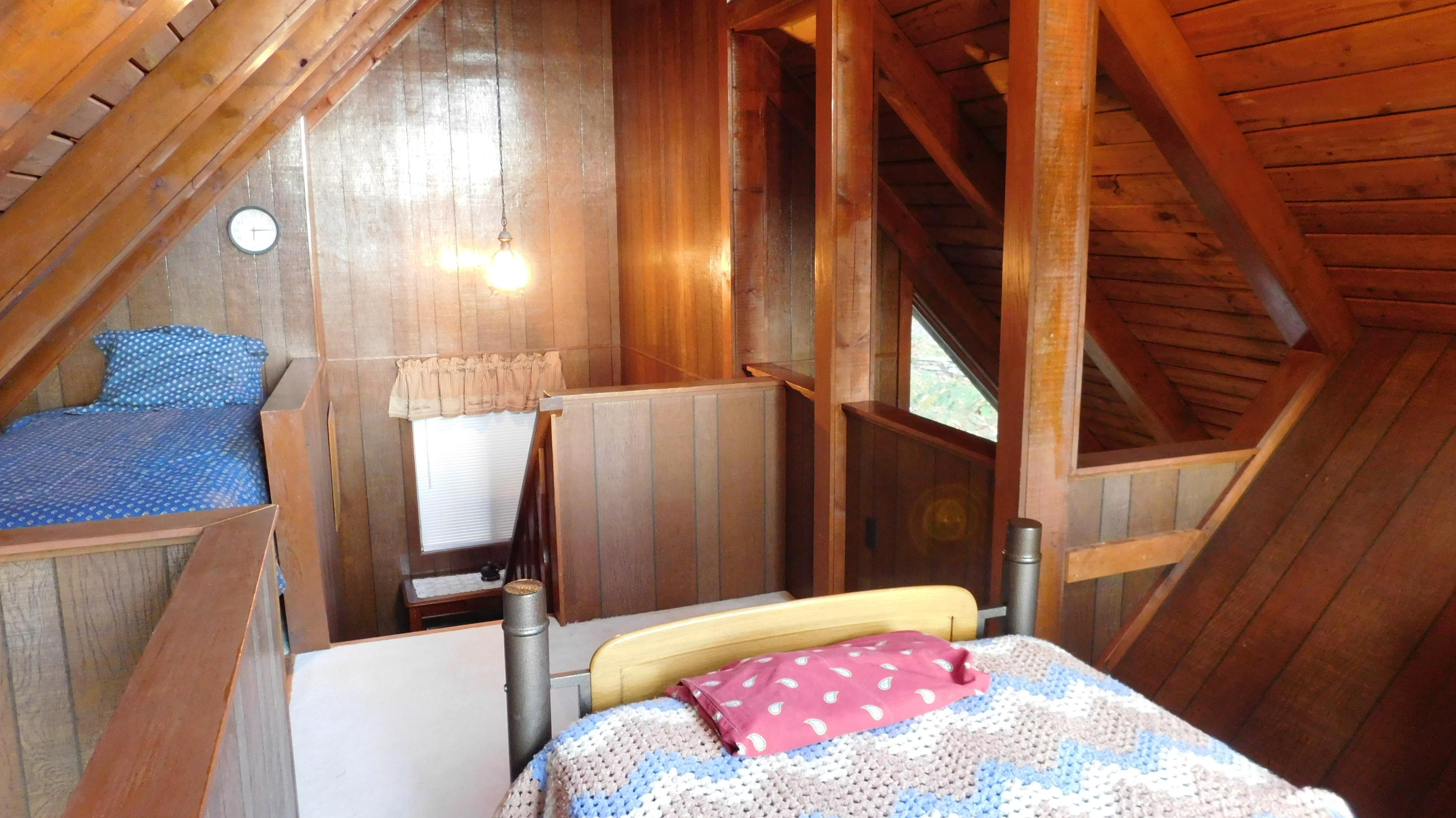 911 Swann Saddle Rd, Sevierville, Tennessee 37876, 2 Bedrooms Bedrooms, ,1 BathroomBathrooms,Single Family,For Sale,Swann Saddle,1100090