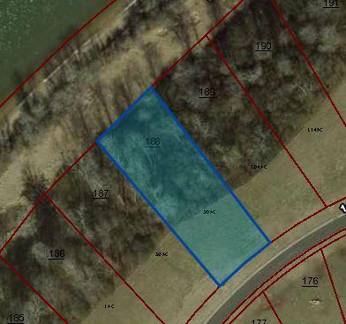 779 Riverbank Tr, Loudon, Tennessee 37774, ,Lots & Acreage,For Sale,Riverbank,1100078