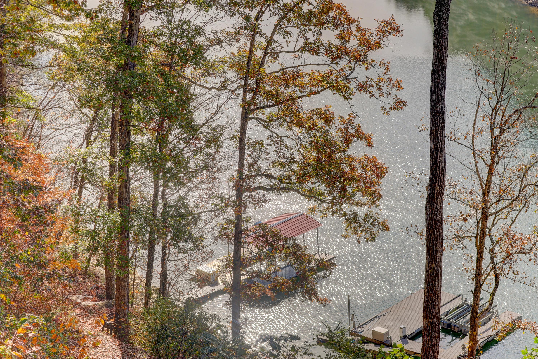 257 Clear Lake Drive: