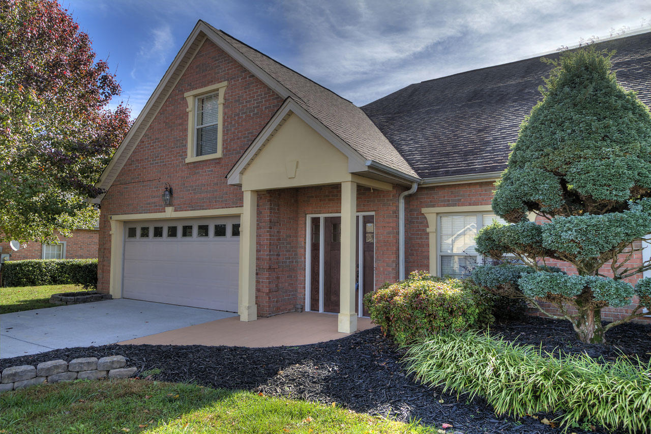 326 Lochmere, Morristown, Tennessee, United States 37814, 3 Bedrooms Bedrooms, ,2 BathroomsBathrooms,Single Family,For Sale,Lochmere,1100264