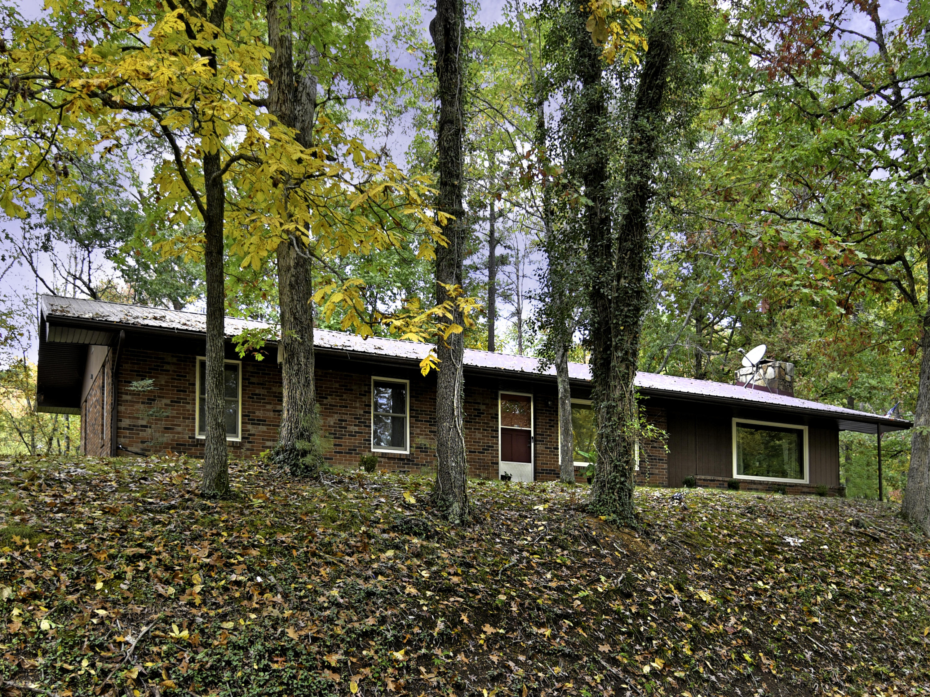 2552 Highland Park, Pigeon Forge, Tennessee, United States 37863, 3 Bedrooms Bedrooms, ,2 BathroomsBathrooms,Single Family,For Sale,Highland Park,1100311