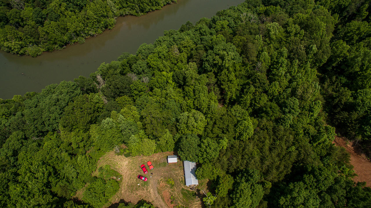 3345 Ballplay Rd, Madisonville, Tennessee 37354, ,Lots & Acreage,For Sale,Ballplay,1100084