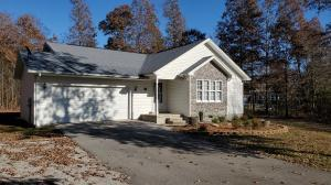 731 Keato Drive, Crossville, Tennessee, United States 38572, 1 Bedroom Bedrooms, ,2 BathroomsBathrooms,Single Family,For Sale,Keato Drive,1100089