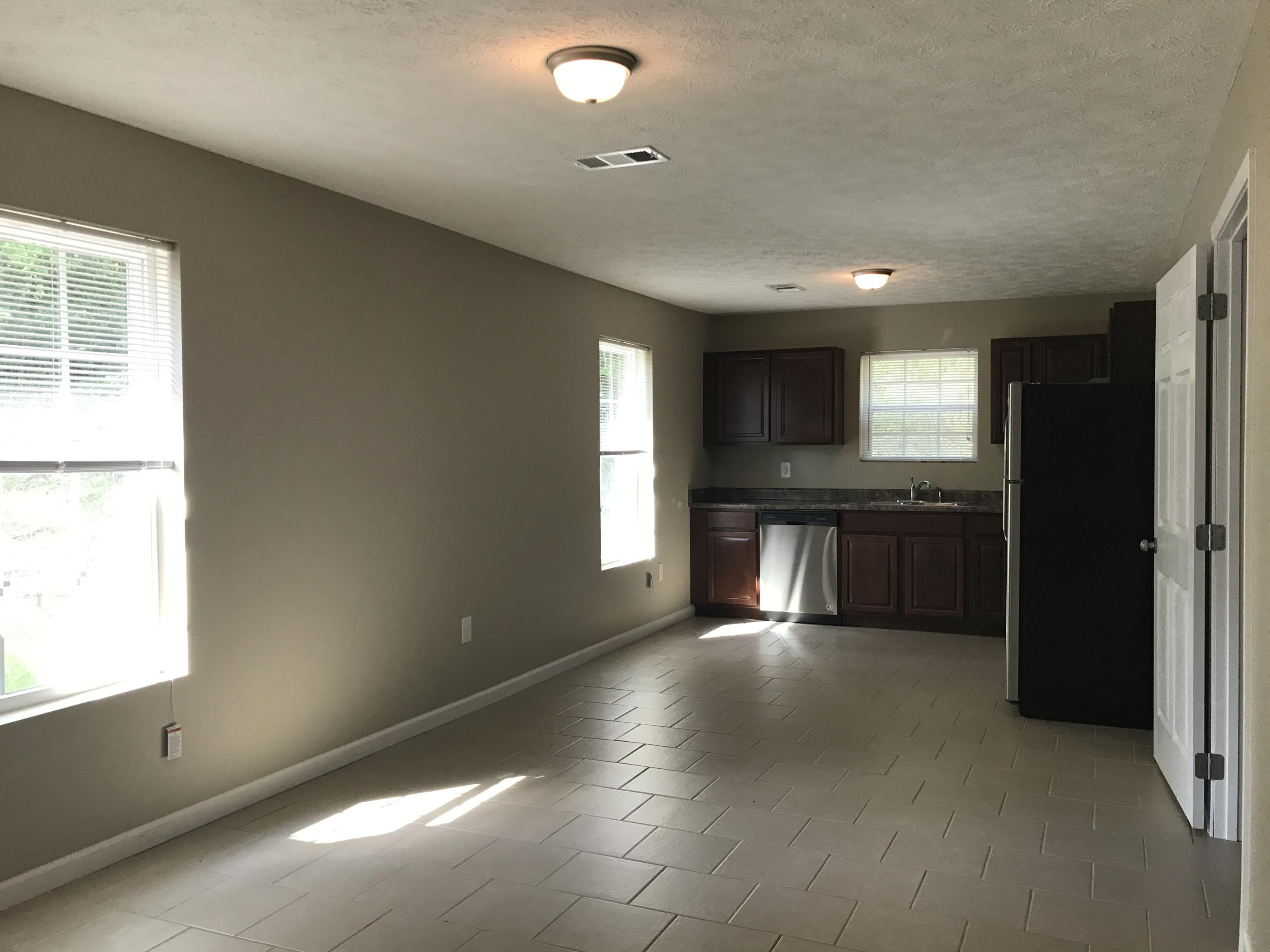 1240 Tramel, Sevierville, Tennessee, United States 37862, 3 Bedrooms Bedrooms, ,2 BathroomsBathrooms,Single Family,For Sale,Tramel,1100098