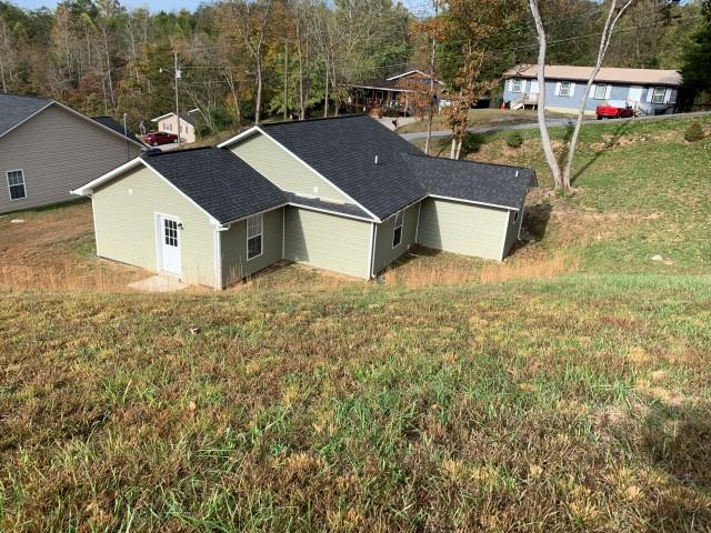 1240 Tramel Rd, Sevierville, Tennessee 37862, 3 Bedrooms Bedrooms, ,2 BathroomsBathrooms,Single Family,For Sale,Tramel,1100098