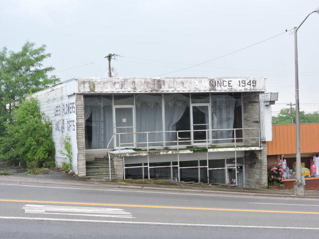 212 Main St, Crossville, Tennessee 38555, ,Commercial,For Sale,Main,1100104