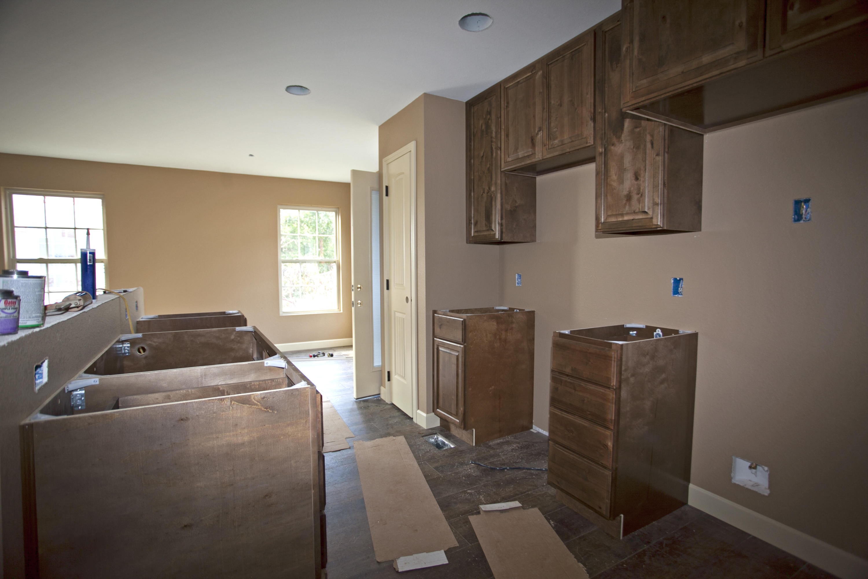 3809 Morganton Rd, Maryville, Tennessee 37801, 2 Bedrooms Bedrooms, ,2 BathroomsBathrooms,Single Family,For Sale,Morganton,1100087