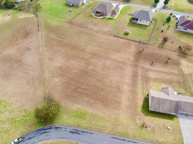 2138 Bradley Lane, Sevierville, Tennessee 37876, ,Lots & Acreage,For Sale,Bradley,1100231