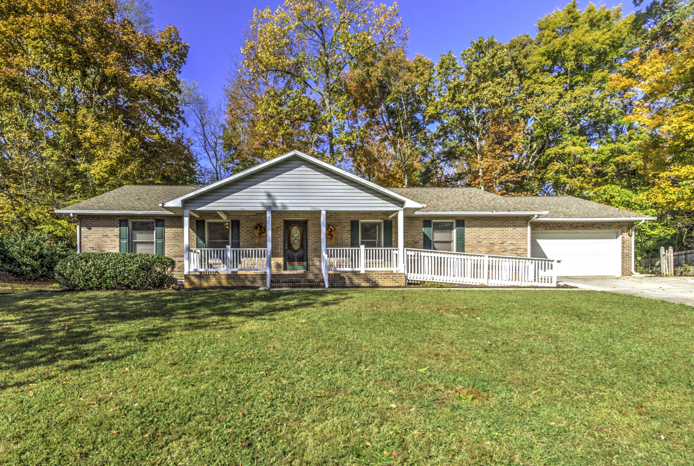 1834 Beechwood, Alcoa, Tennessee, United States 37701, 3 Bedrooms Bedrooms, ,2 BathroomsBathrooms,Single Family,For Sale,Beechwood,1100313