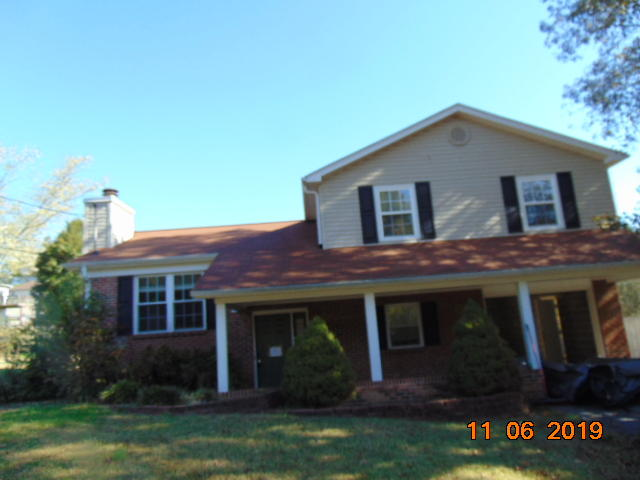 1802 Cannondale, Knoxville, Tennessee, United States 37922, 3 Bedrooms Bedrooms, ,2 BathroomsBathrooms,Single Family,For Sale,Cannondale,1100310