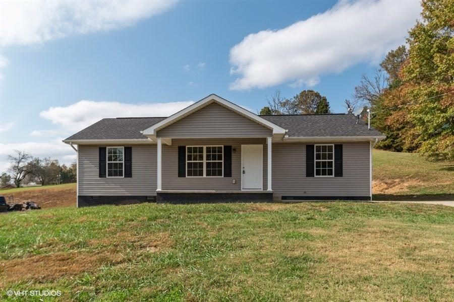 149 Oakland, Maynardville, Tennessee, United States 37807, 3 Bedrooms Bedrooms, ,2 BathroomsBathrooms,Single Family,For Sale,Oakland,1100318