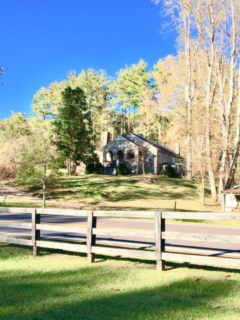 12528 New Highway 68, Tellico Plains, Tennessee, United States 37385, 3 Bedrooms Bedrooms, ,1 BathroomBathrooms,Single Family,For Sale,New Highway 68,1100321