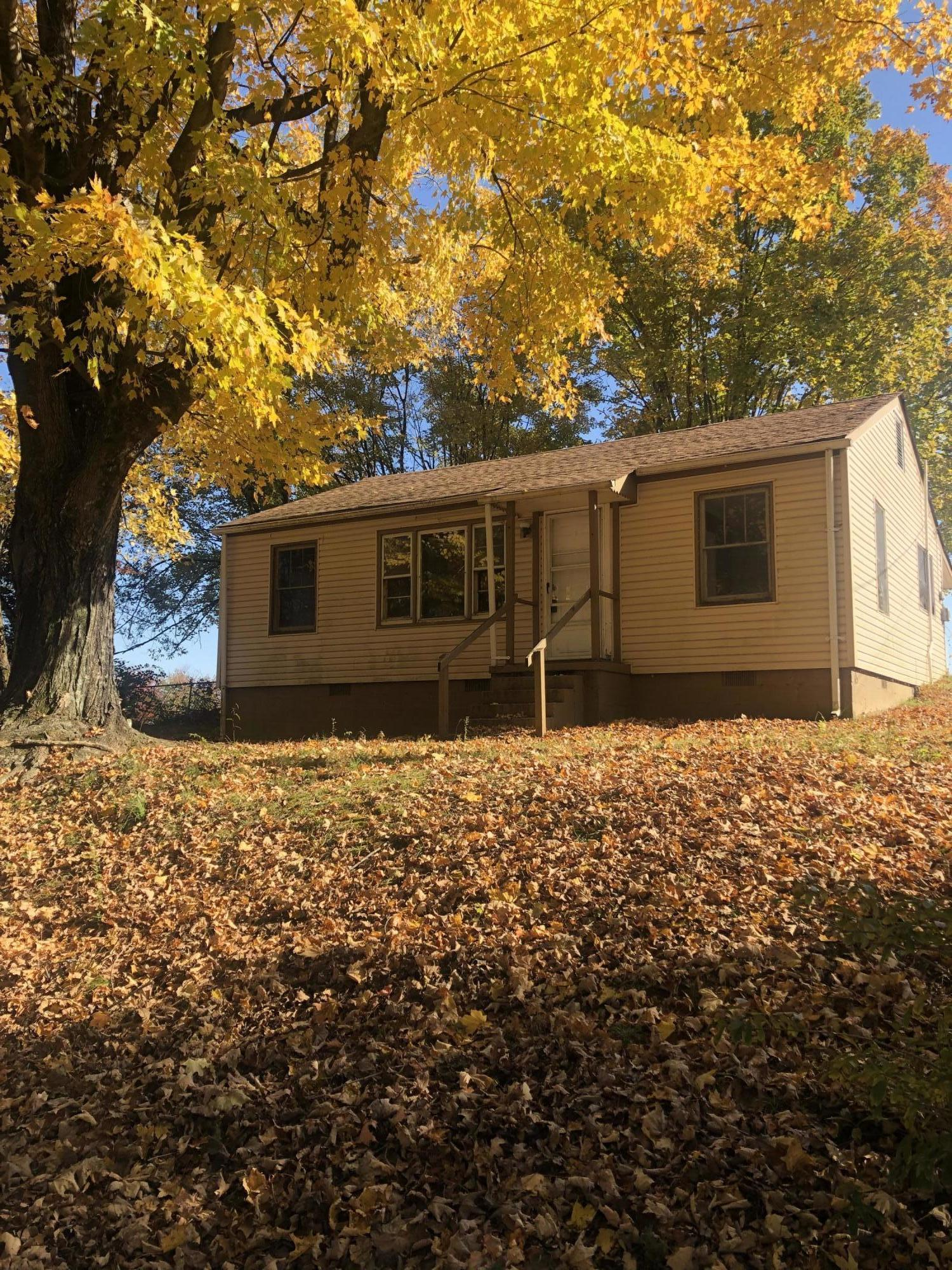 7217 Highway 11 W, Lenoir City, Tennessee 37771, 3 Bedrooms Bedrooms, ,1 BathroomBathrooms,Single Family,For Sale,Highway 11 W,1100332