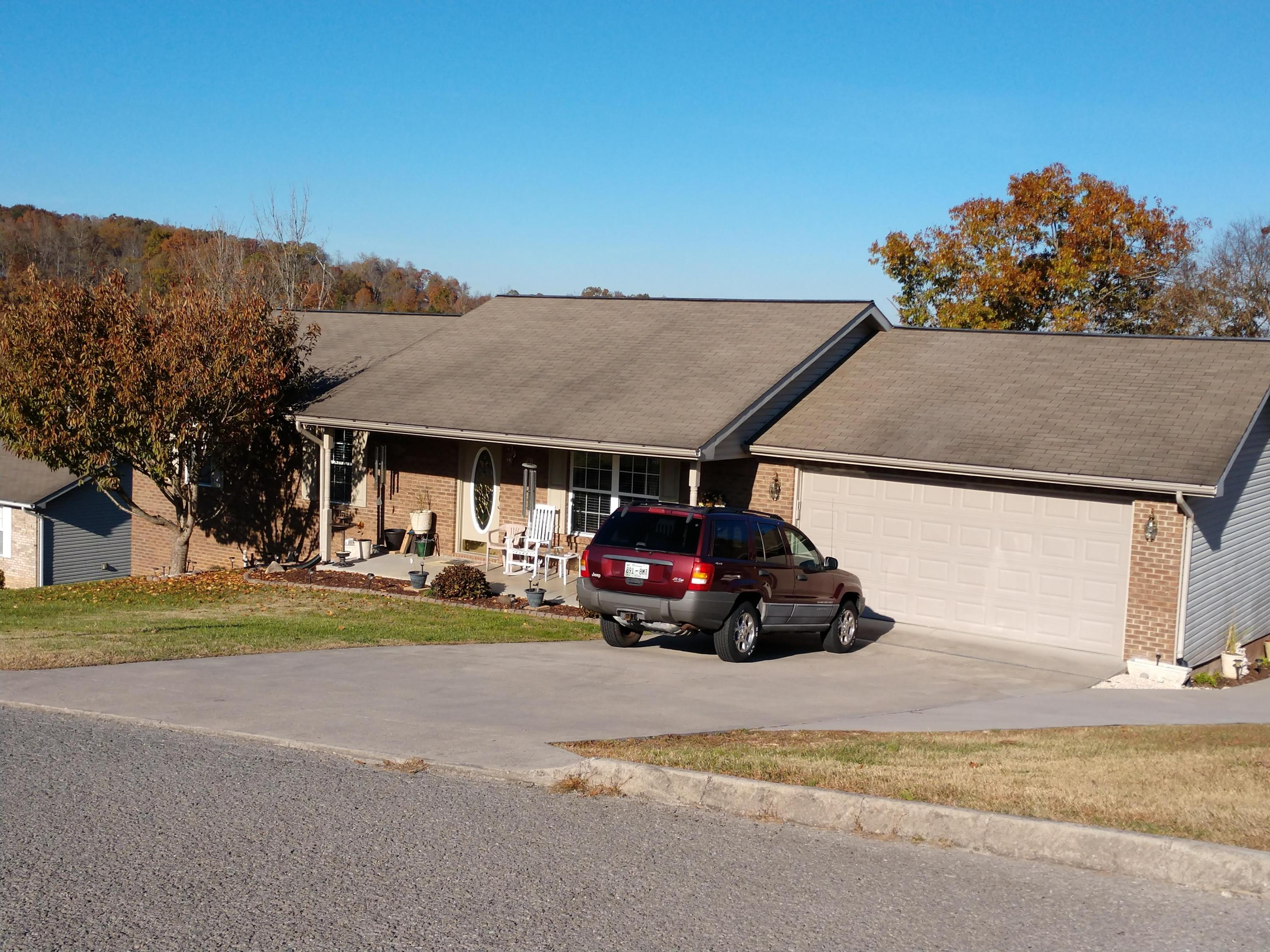 159 Emory, Tazewell, Tennessee, United States 37879, 6 Bedrooms Bedrooms, ,4 BathroomsBathrooms,Single Family,For Sale,Emory,1100331