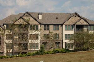 322 Centennial Bluff Blvd, Oak Ridge, Tennessee 37830, 2 Bedrooms Bedrooms, ,2 BathroomsBathrooms,Single Family,For Sale,Centennial Bluff,1100230