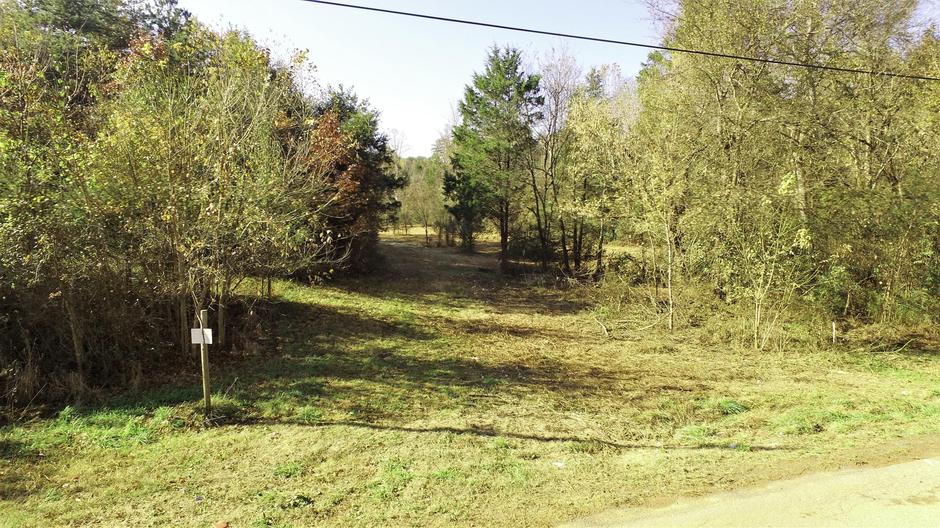 1725 Dumplin Loop, New Market, Tennessee, United States 37820, ,Lots & Acreage,For Sale,Dumplin Loop,1100354