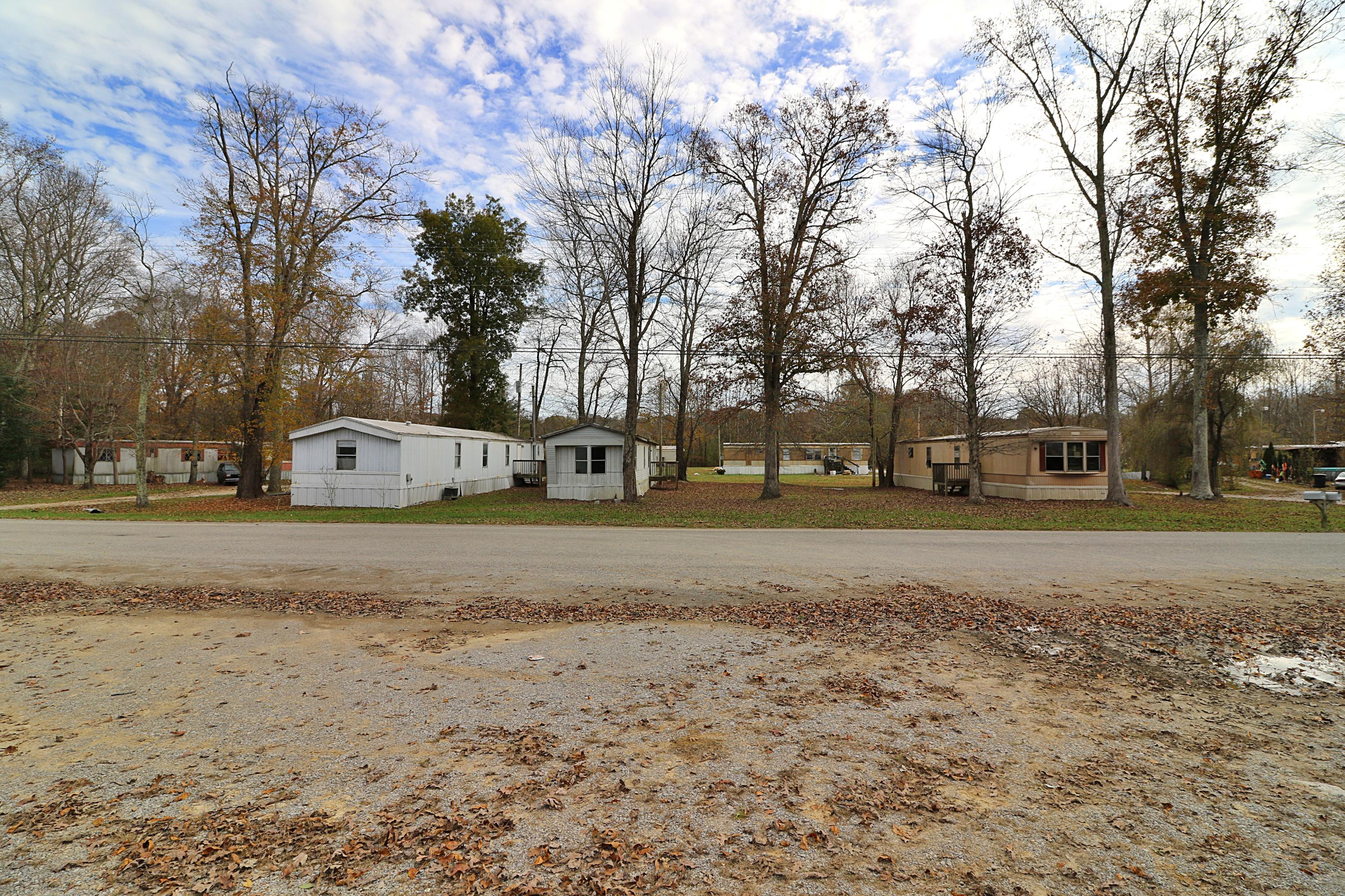 O West, Oneida, Tennessee, United States 37841, ,Commercial,For Sale,O West,1100411