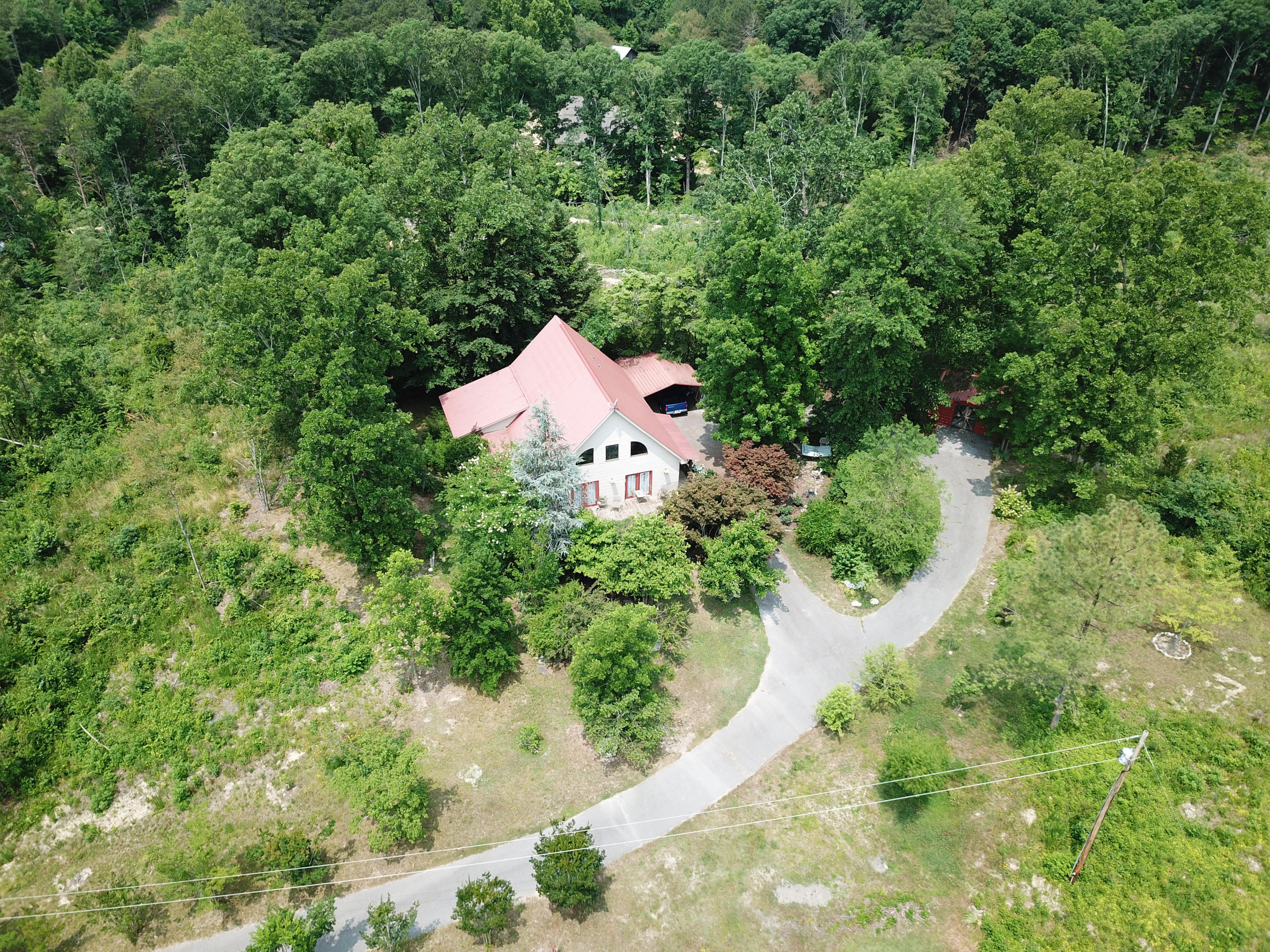 1751 County Road 50, Riceville, Tennessee, United States 37370, 2 Bedrooms Bedrooms, ,2 BathroomsBathrooms,Single Family,For Sale,County Road 50,1100481