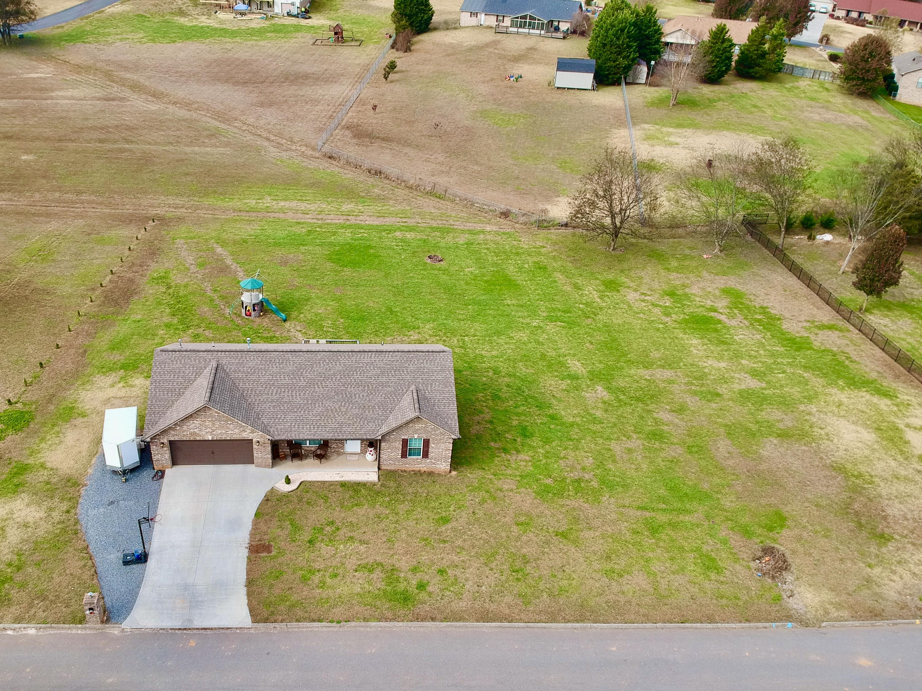 2229 Bryson Court, Sevierville, Tennessee 37876, 3 Bedrooms Bedrooms, ,2 BathroomsBathrooms,Single Family,For Sale,Bryson,1100550