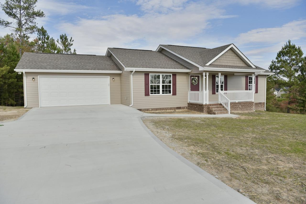452 Hazelwood, Dayton, Tennessee, United States 37321, 3 Bedrooms Bedrooms, ,2 BathroomsBathrooms,Single Family,For Sale,Hazelwood,1100591