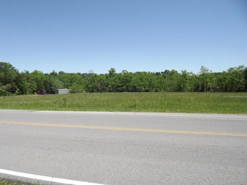Loudon, Tennessee, United States 37774, ,Commercial,For Sale,1100594