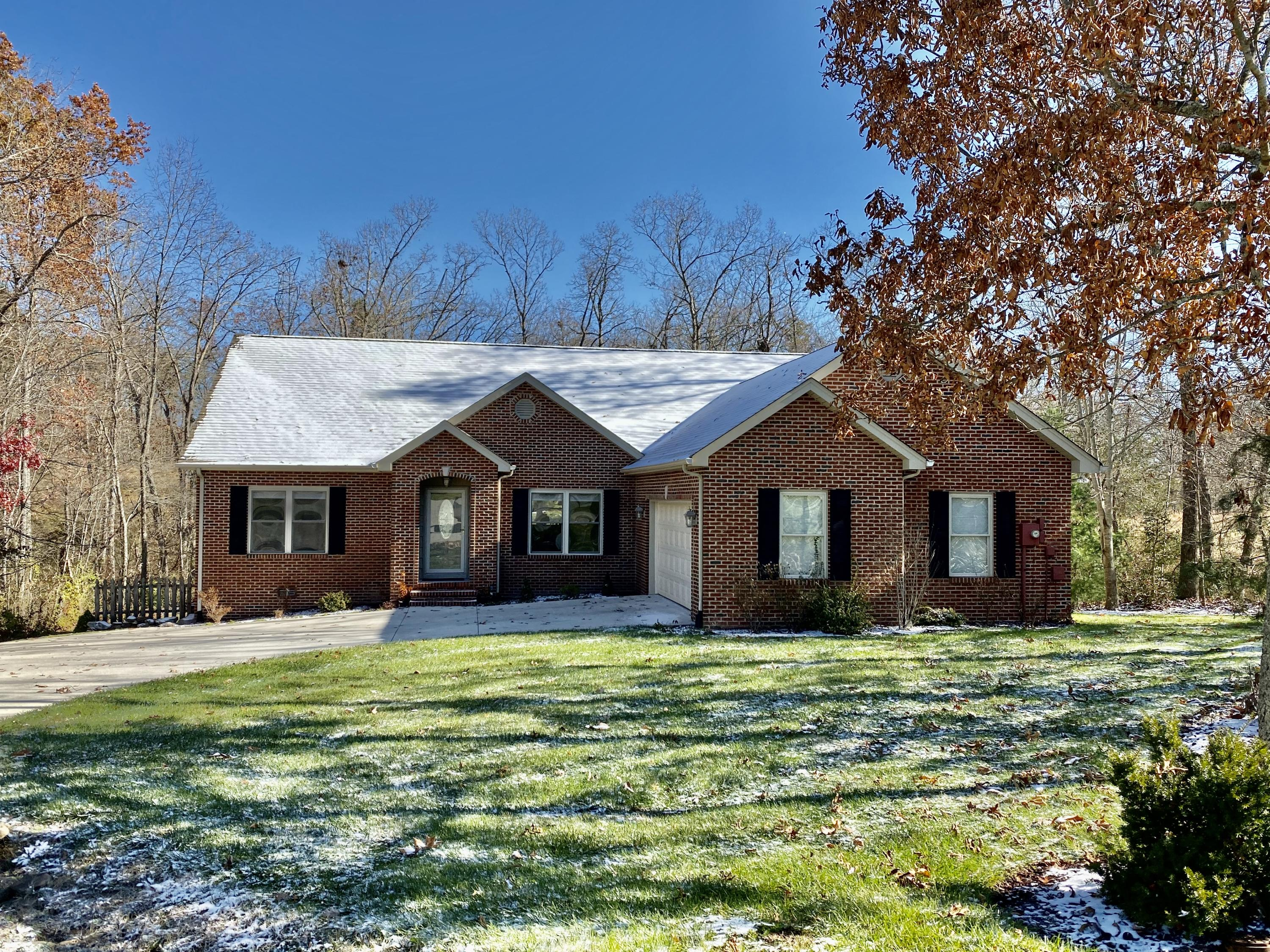 94 Hounds Run, Crossville, Tennessee, United States 38571, 3 Bedrooms Bedrooms, ,2 BathroomsBathrooms,Single Family,For Sale,Hounds Run,1100637