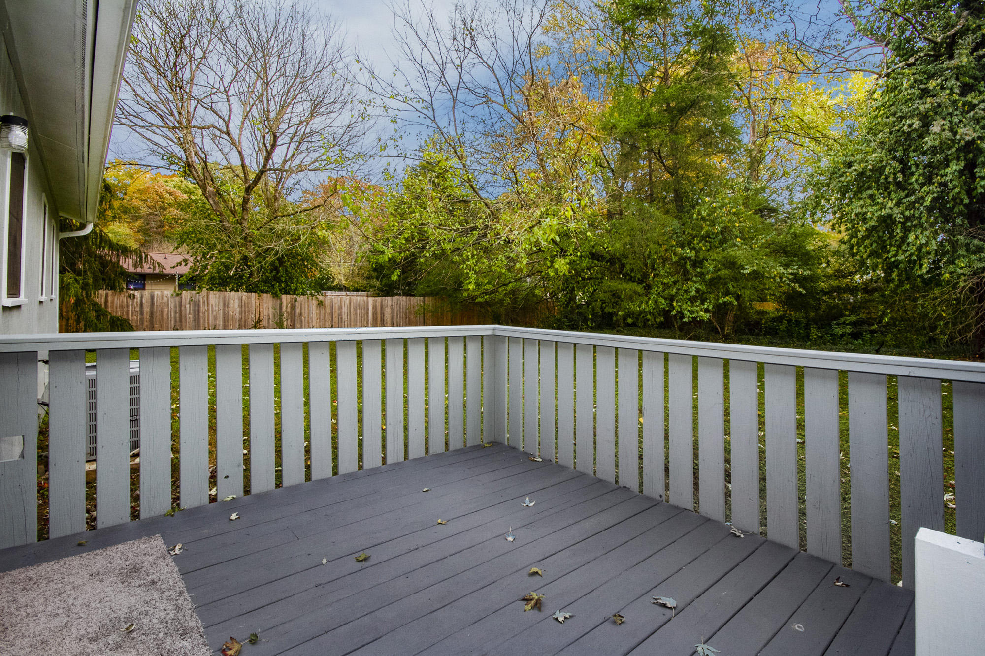 4318 Sparrow, Knoxville, Tennessee, United States 37914, 2 Bedrooms Bedrooms, ,2 BathroomsBathrooms,Single Family,For Sale,Sparrow,1100647