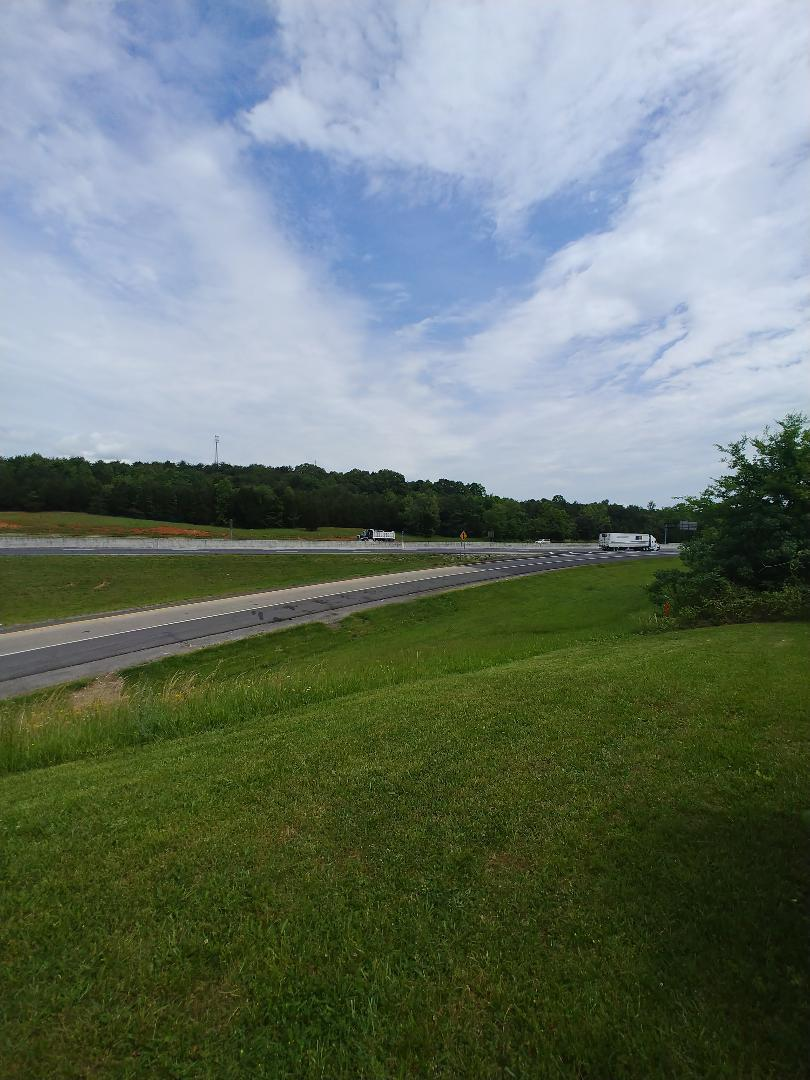 Green Valley, Dandridge, Tennessee, United States 37725, ,Commercial,For Sale,Green Valley,1100639