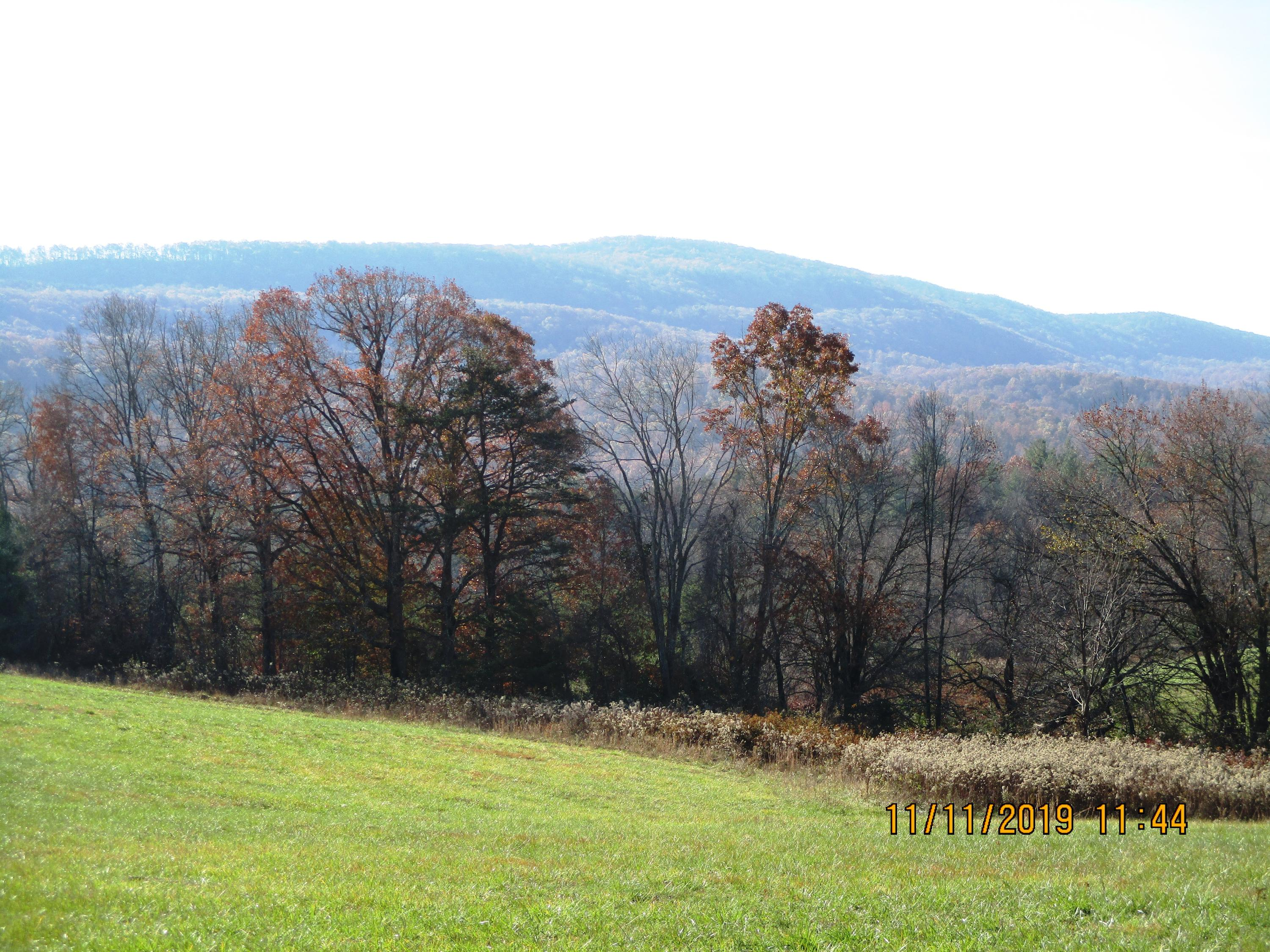 Lot 13 Houston, Crossville, Tennessee, United States 38555, ,Lots & Acreage,For Sale,Houston,1100645