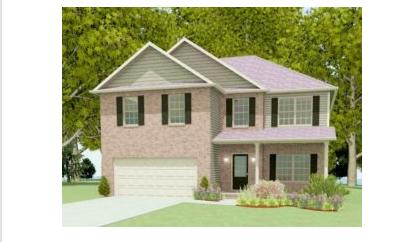 3007 Creekbend Lane, Knoxville, Tennessee, United States 37931, 3 Bedrooms Bedrooms, ,2 BathroomsBathrooms,Single Family,For Sale,Creekbend Lane,1100625