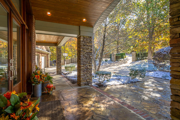 3674 Buck Mountain, Cookeville, Tennessee, United States 38506, 3 Bedrooms Bedrooms, ,3 BathroomsBathrooms,Single Family,For Sale,Buck Mountain,1100682